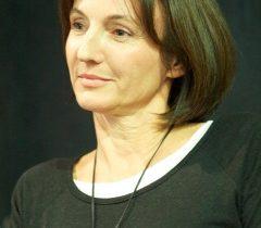 Amandine Ventadour consultante en parentalité - Beatrice-Sabate