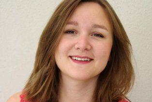 Amandine Ventadour consultante en parentalité - amandine-ventadour