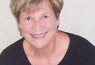 Amandine Ventadour consultante en parentalité - lynn_lott
