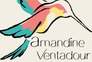 Amandine Ventadour consultante en parentalité - compo vignette site web