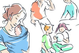 Amandine Ventadour consultante en parentalité - cropped-05-groupe-enfants-maman-scaled-1.jpg