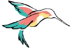 Amandine Ventadour consultante en parentalité - cropped-colibri-pour-vignette.jpg
