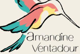 Amandine Ventadour consultante en parentalité - cropped-compo-vignette-site-web.jpg