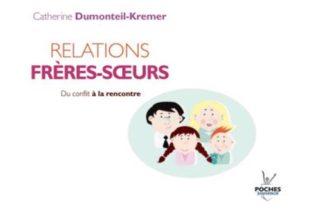 Amandine Ventadour consultante en parentalité - Ça se dispute !