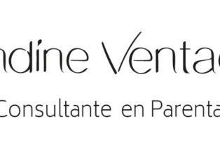 Amandine Ventadour consultante en parentalité - Consultante en parentalité, soutien, coaching, accompagnement